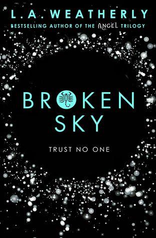 46+ Broken sky ideas in 2021