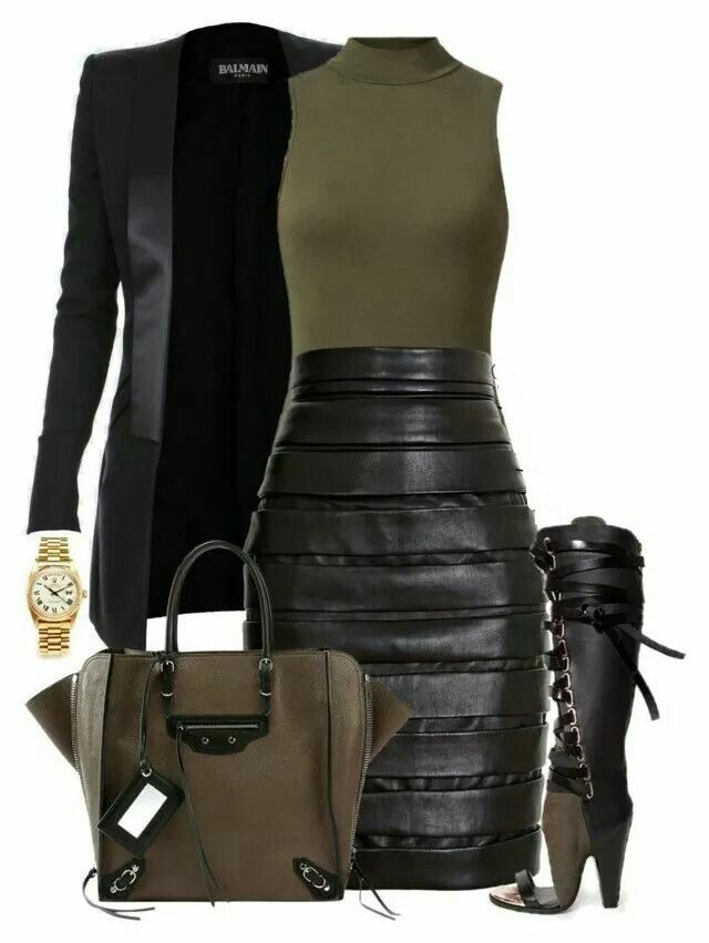 feminine fashion ideas that look gorgeous   #femininefashionideas #asymmetrischerschnitt