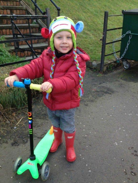Hunter boots, Hunter kids, Kids wellies