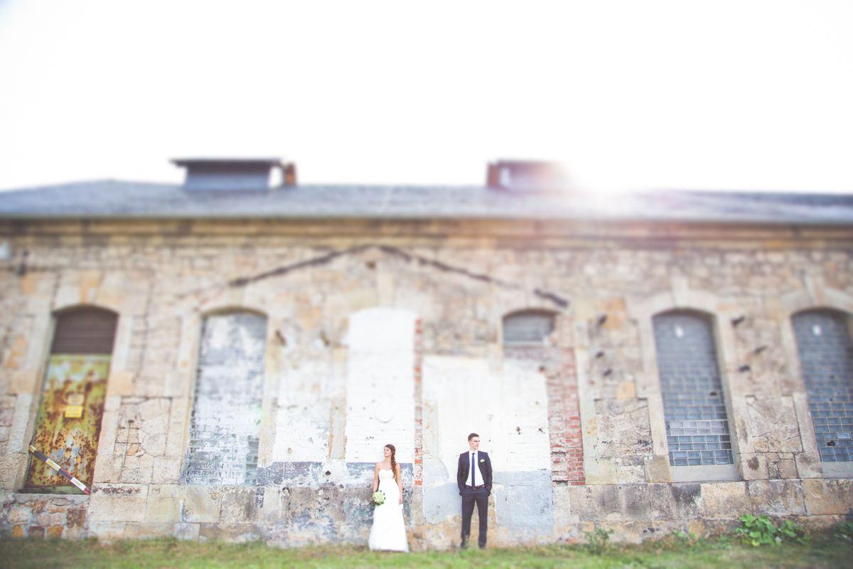 Hochzeit Von Vicky Und Tim Im Marienschacht Bannewitz Susann Stadter Fotografie Hochzeit Fotografie Hochzeitsfotograf