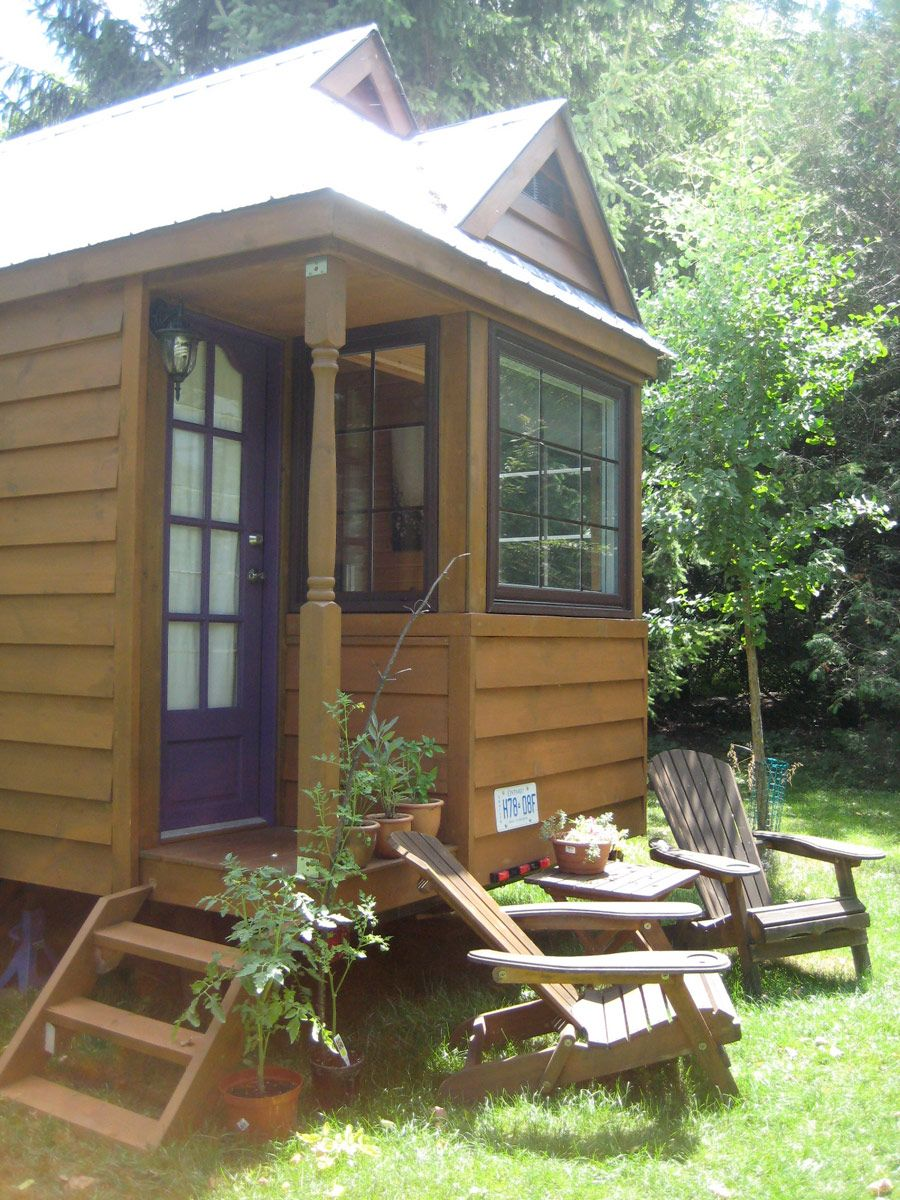 Pleasing Our Wee House O Canada Tiny House Swoon Tiny Houses For Interior Design Ideas Clesiryabchikinfo