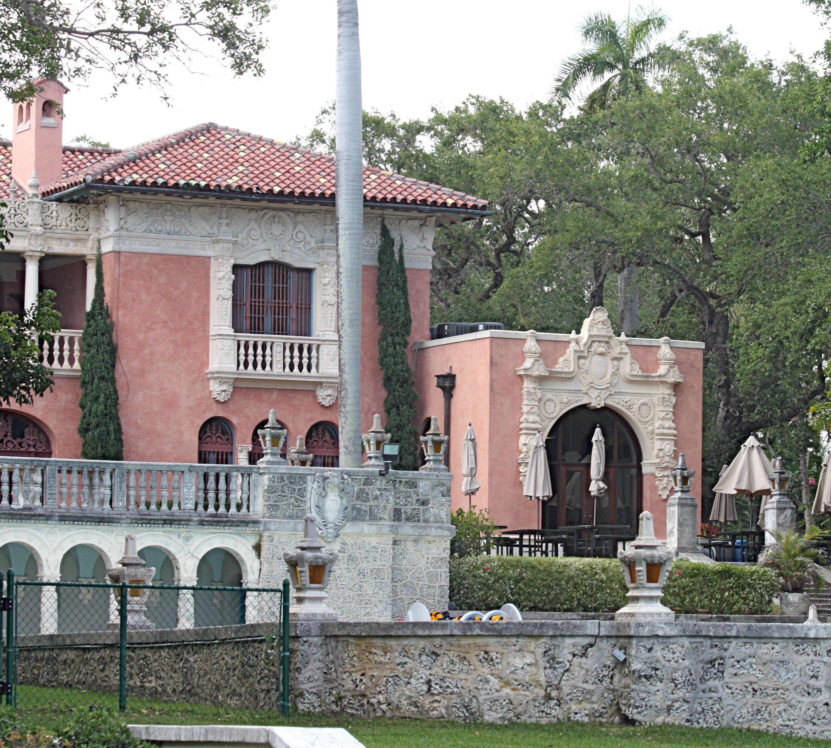 e8cccb85410e439bae054c7a0ab9f83e - Trinity Christian Academy Palm Beach Gardens