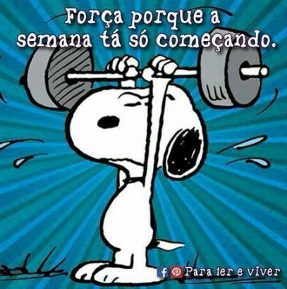 Fitness memes portugues 67+ Ideas #fitness