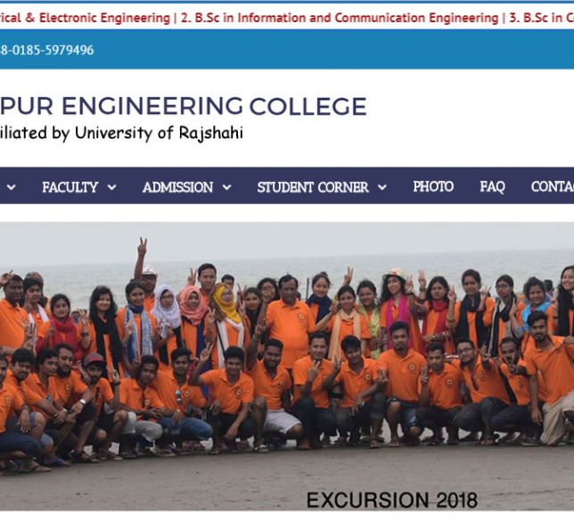 Pin On Electrical Engineering