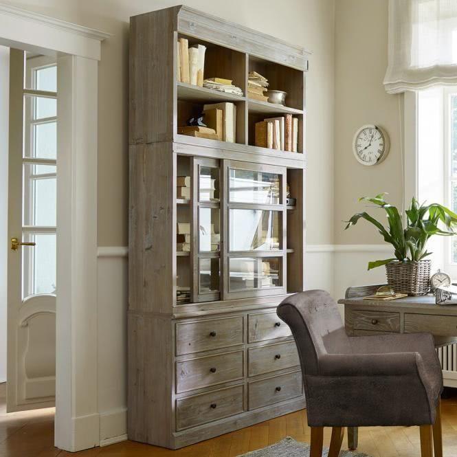 Schrank Clion Jetzt bestellen unter   moebelladendirektde - schrank für wohnzimmer