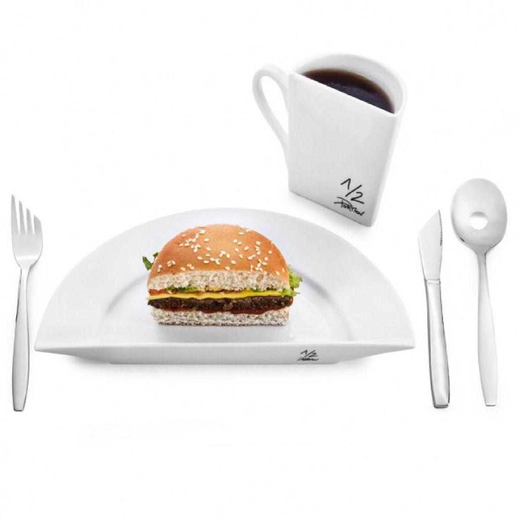 1/2 Tasse Kaffee | Kaffee & Tee | Pinterest