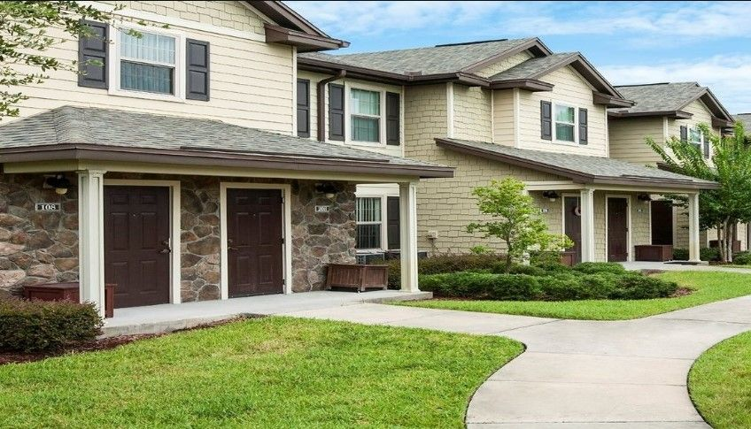 Cheap Houses For Rent By Private Owner Renting A House Lake Houses For Rent Cheap Homes For Rent