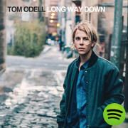 Another Love All My Tears Have Been Used Up Tom Odell Odell
