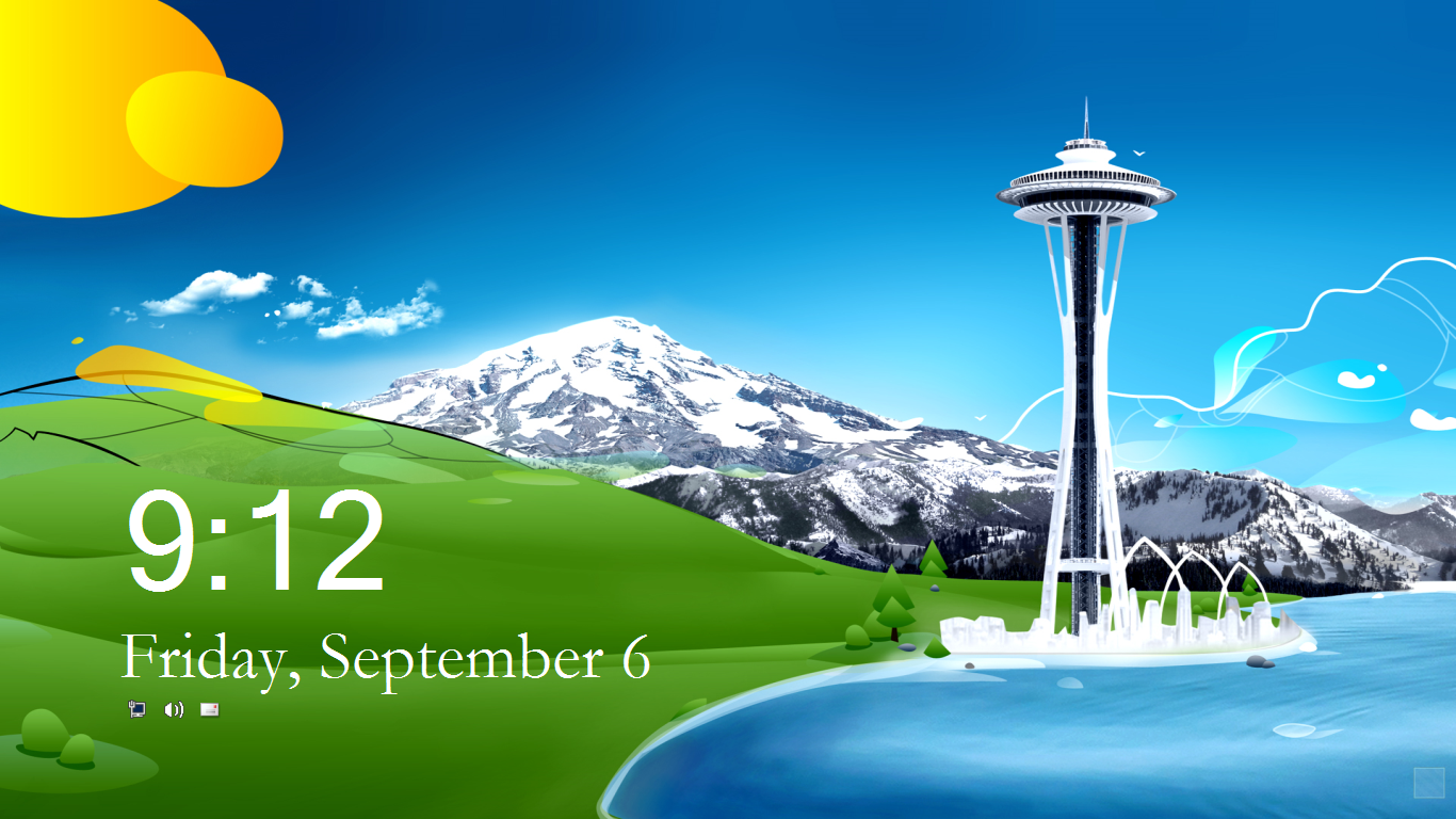 Beautiful Wallpaper Mountain Windows 7 - e8cd4728c944ad344d4ce3f477b728c7  Pictures_137255.png