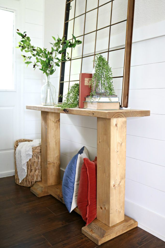 awesome entry table ideas to give some inspiration on updating your home or adding personality also best entryway greet guests in style rh pinterest