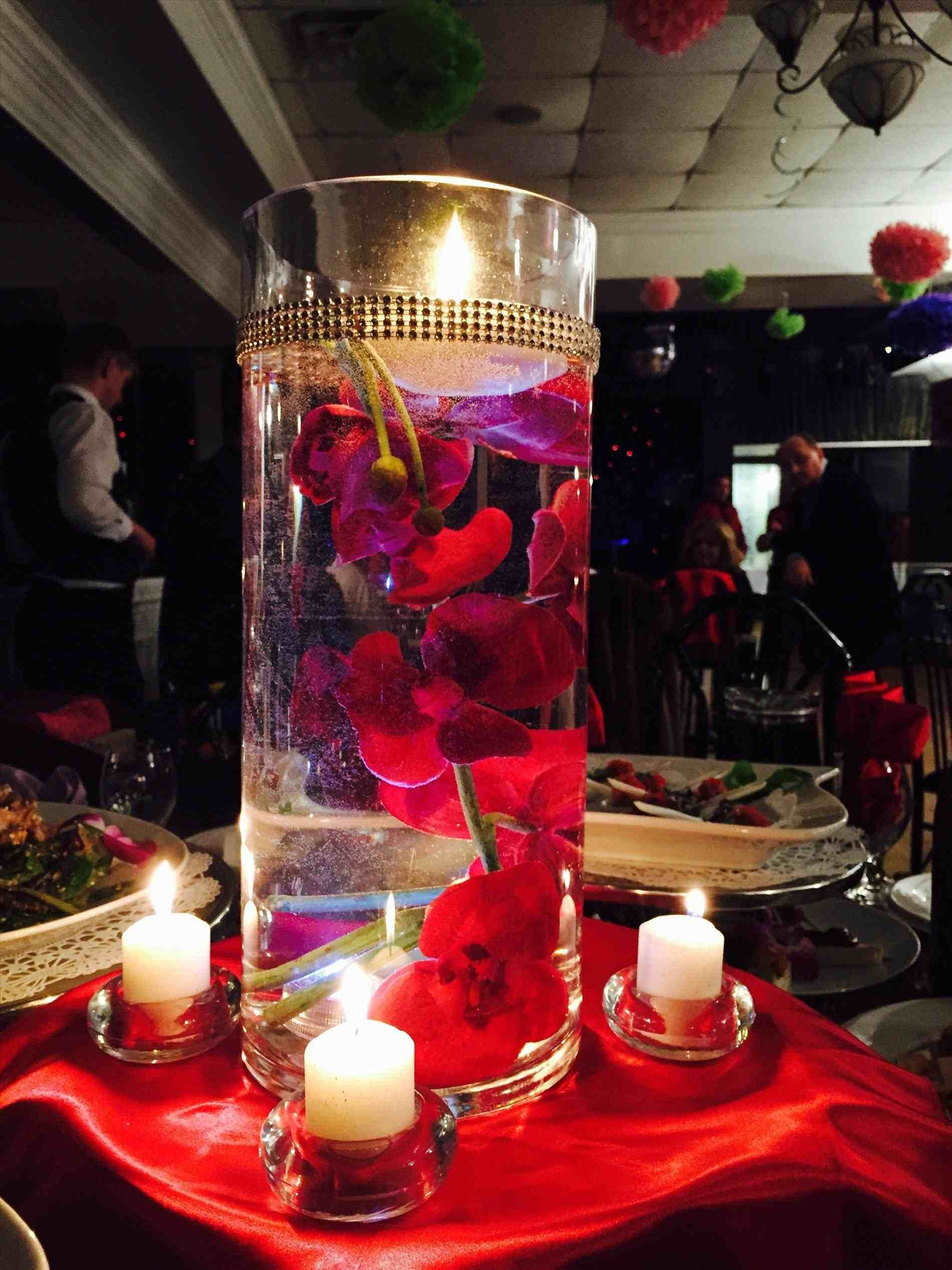Top 10 New Post Wedding Decorations Red And Gold Visit Wedbridal