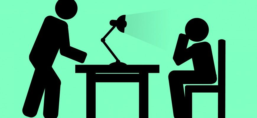Interview Tips to Land Your Dream Job Dream job and Business planning - sales advisor interview questions