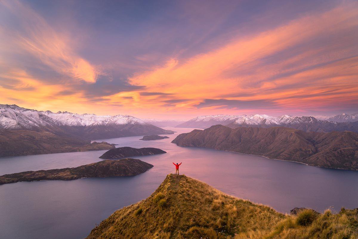 Landscape Photography Tips Landscape Photography Best Landscape Photography Landscape