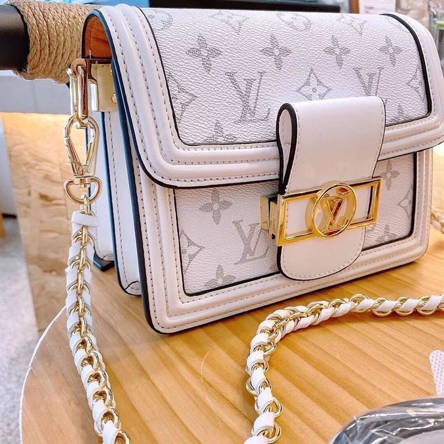 Cheap Best High Quality Replica Chanel bags and pu
