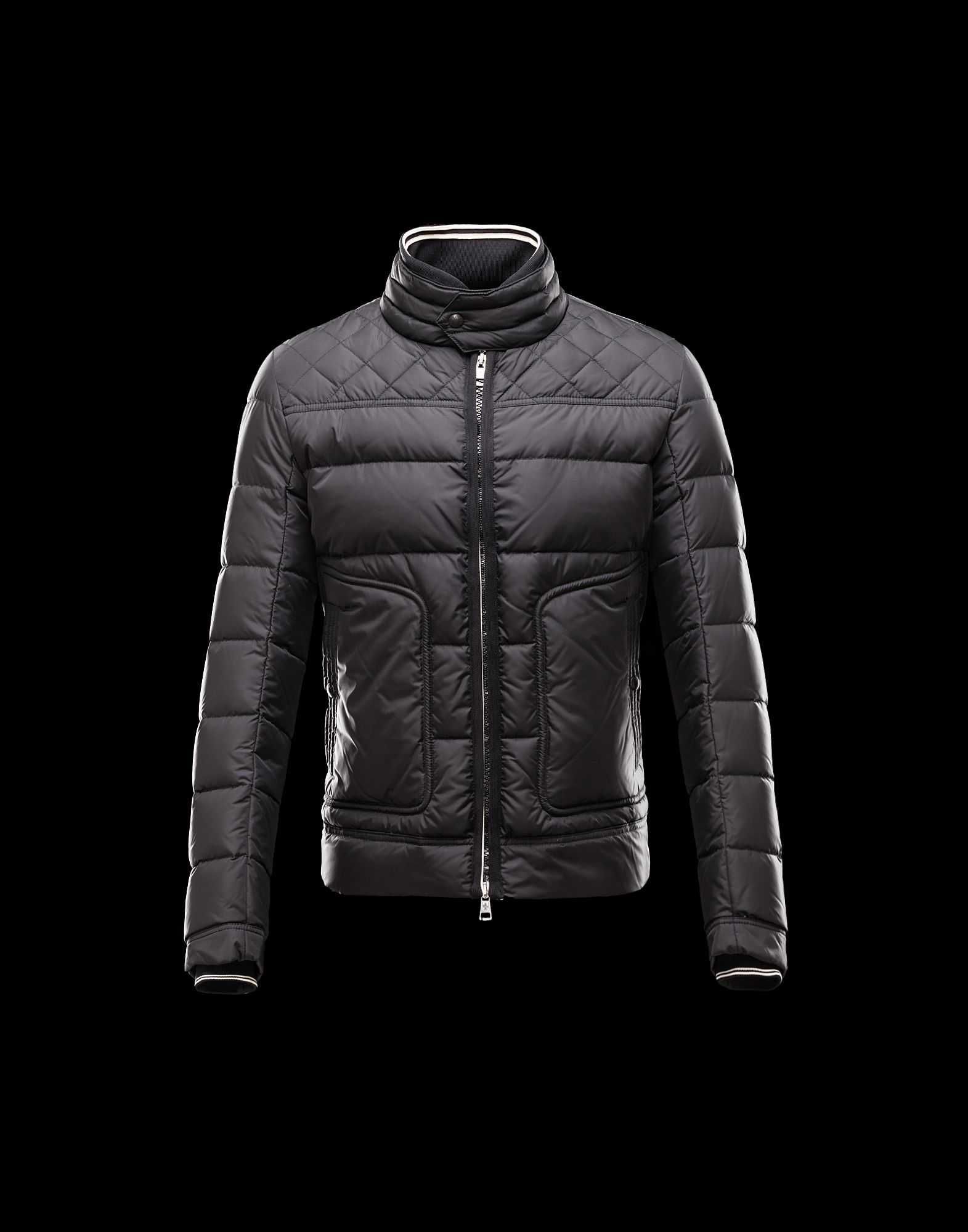 Moncler Outlet Online Style Factory. the factory price