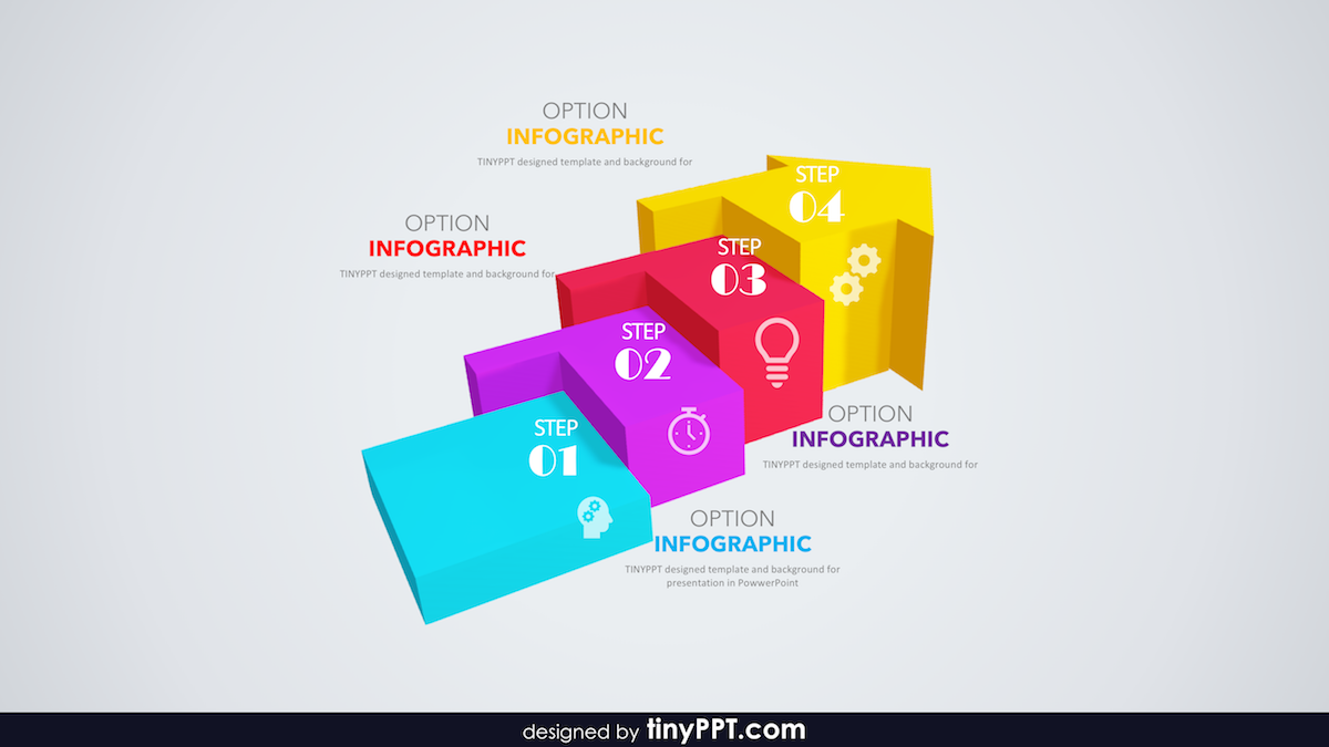business timeline template create ppt template creative powerpoint