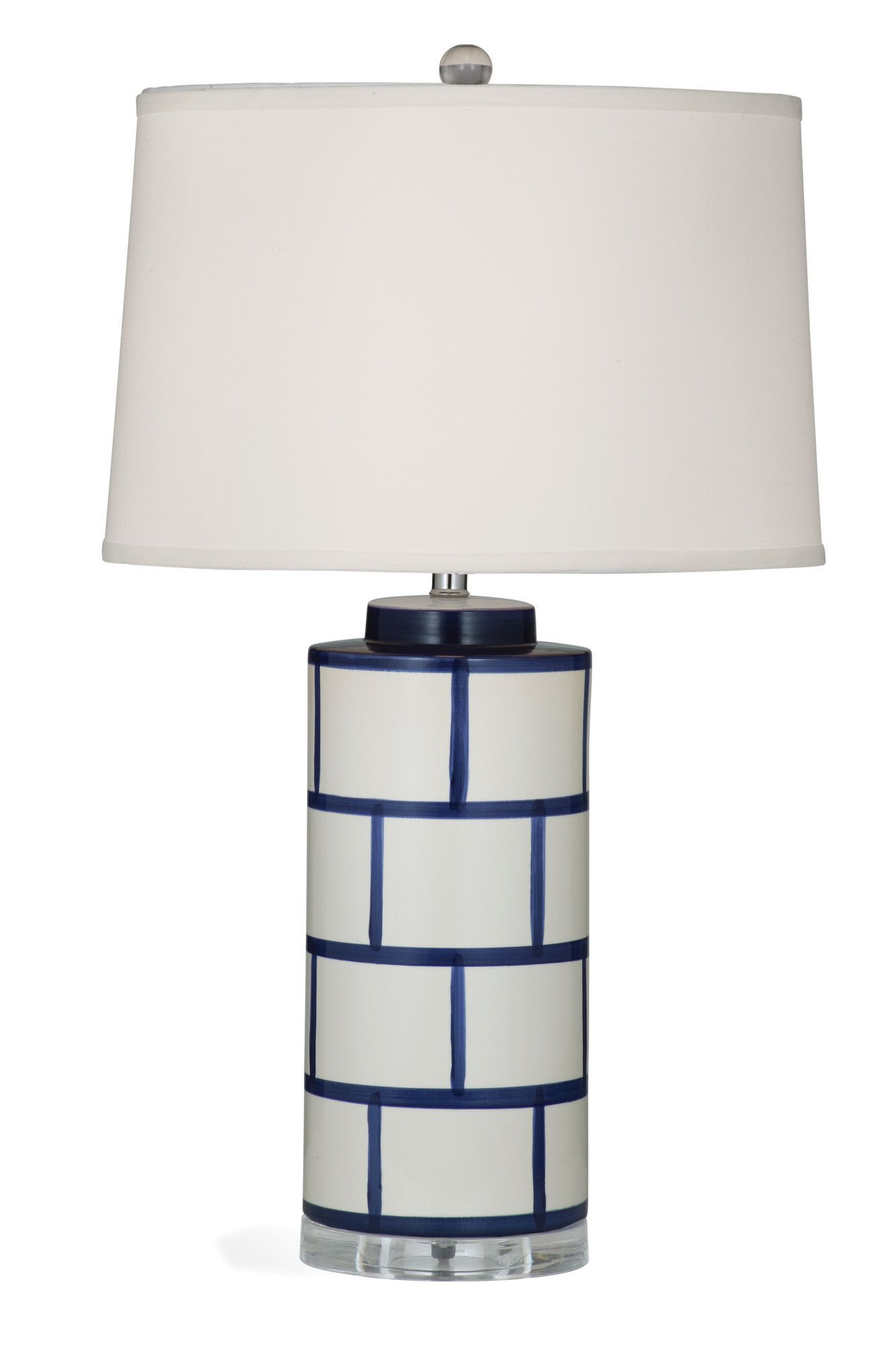 "Fugate Elaina 29"" Table Lamp"