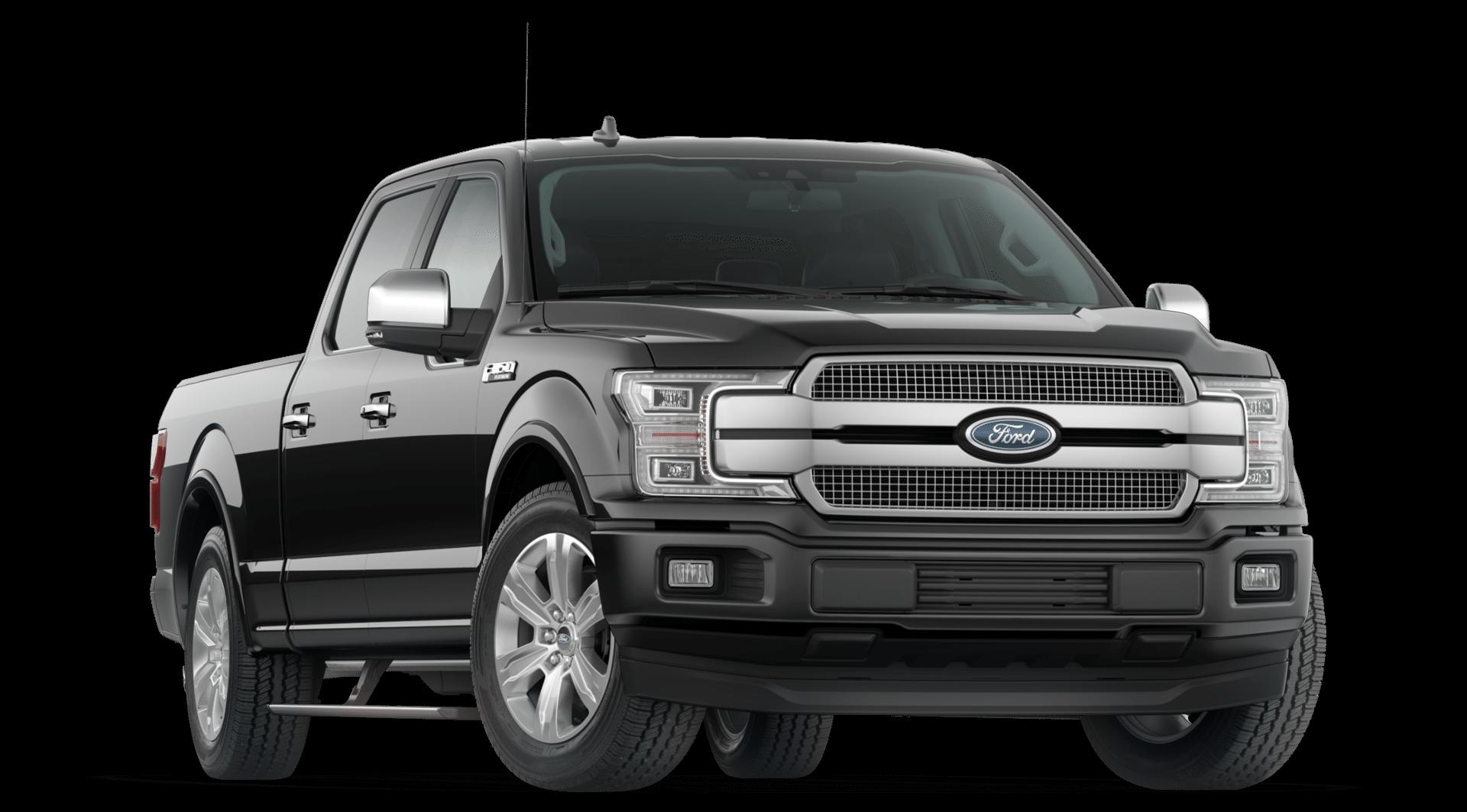 2019 Ford F 150 Build Price Ford F150 Ford Deals Hybrid Car