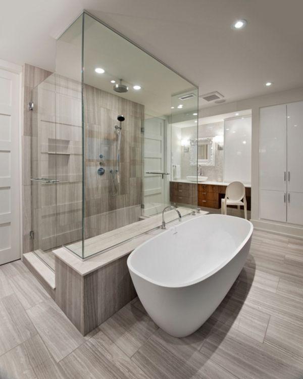 wunderbare Deckenleuchten für ein modernes Design im Badezimmer - deckenleuchten für badezimmer