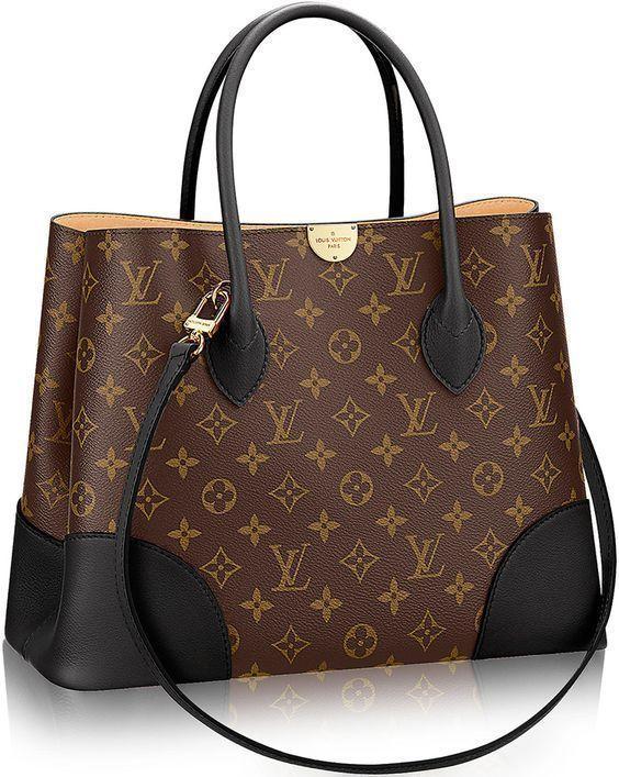 e1ec437f763 Another cool link is LowCostCarTransport.com Louis Vuitton Handbags  collection   more luxury details  womenhandbags  coolpurses