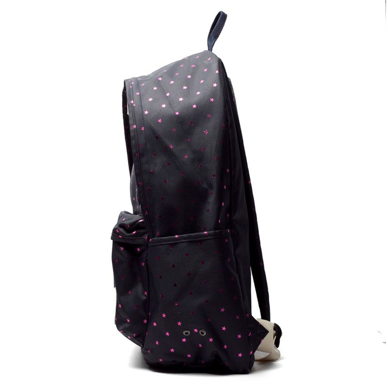 converse backpack 2015