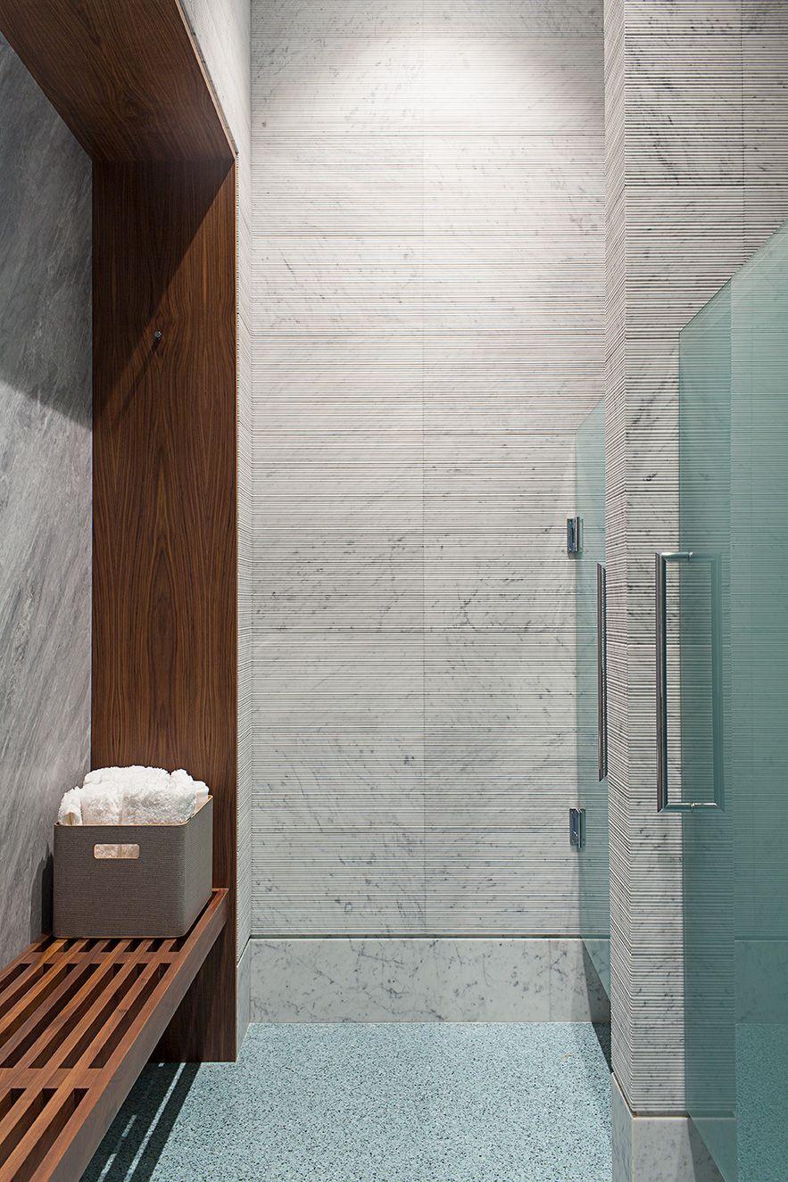 Toronto S Premier Architecture And Interior Design Firm Strata