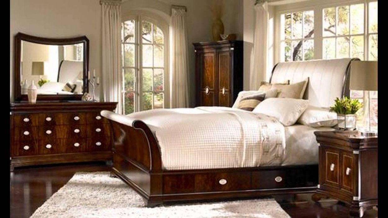 Bedroom Furniture Stores Michigan - Best Modern Furniture ...