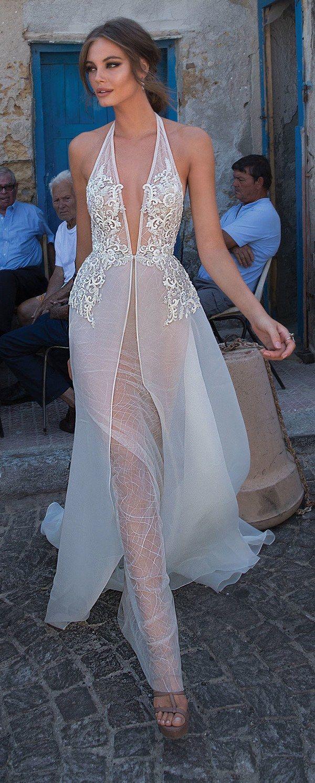 MUSE by Berta Sicily Wedding Dresses 2018   Hochzeitskleider ...