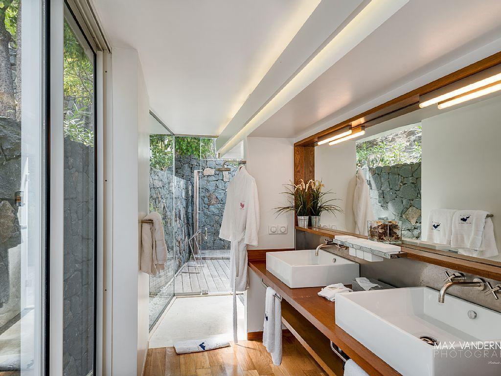 VRBO.com #574217 - Villa Lenalee:New, Modern and Spacious, High Standing Villa, Fantastic Views !