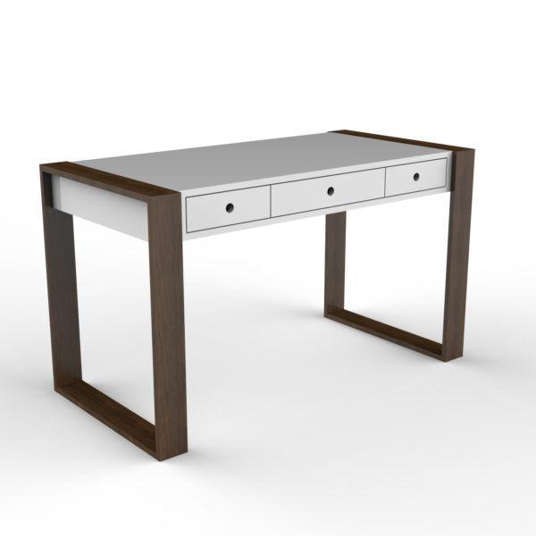Desk, Home Decor, Home