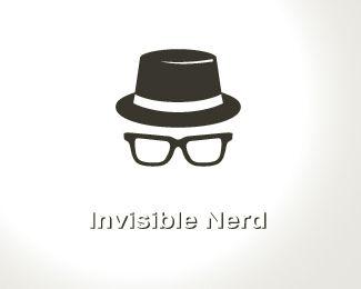 A Collection Of Creative Hat Logos Glasses Logo Design Creative Hats Pictorial Logo
