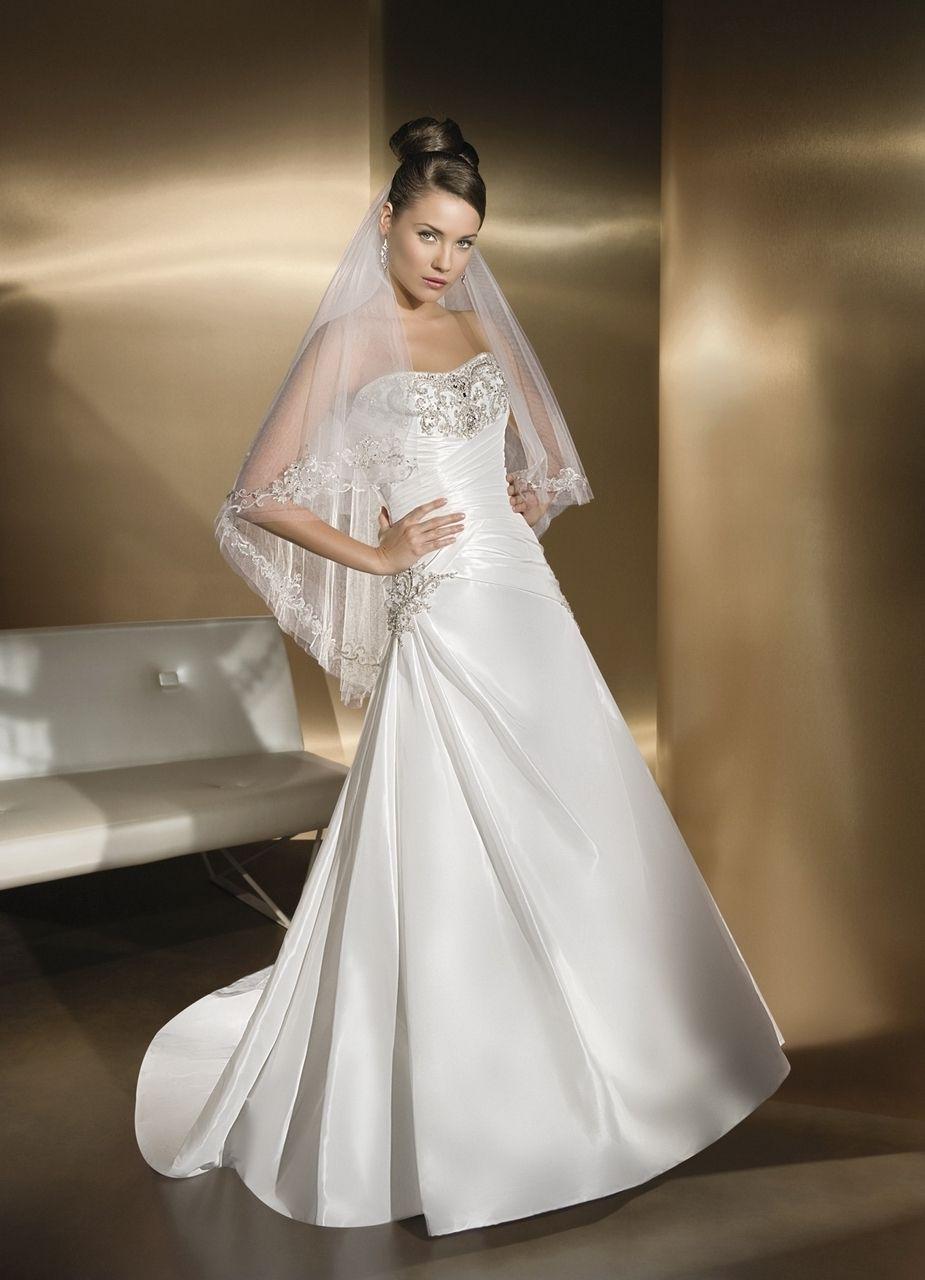 Zipper Extender For Wedding Dress