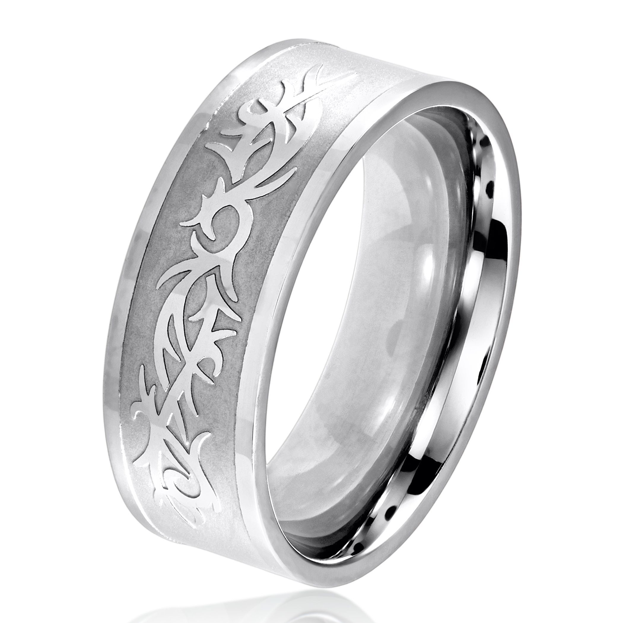 mens of band gold white patterned google search with rings wedding fresh rose