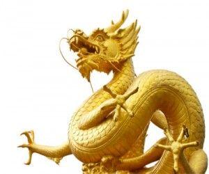 #china #gold