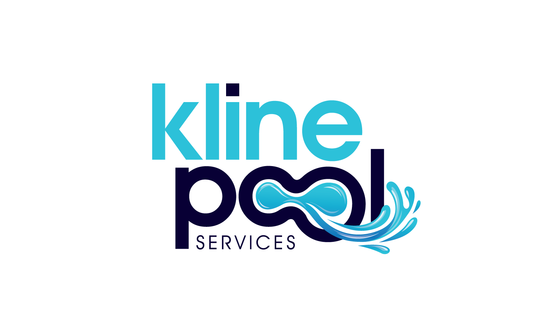 Image Result For Pool Companies Logos Pool Service Service Logo Business Logo Design