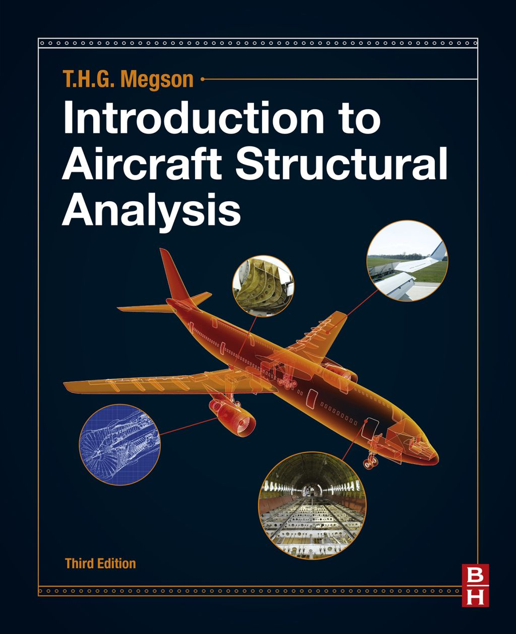Introduction To Aircraft Structural Analysis Ebook Rental