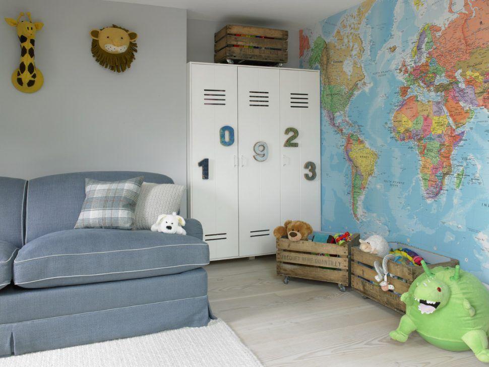 furniture:Locker Bedroom Furniture Full Metal Closet Wardrobe Kids ...
