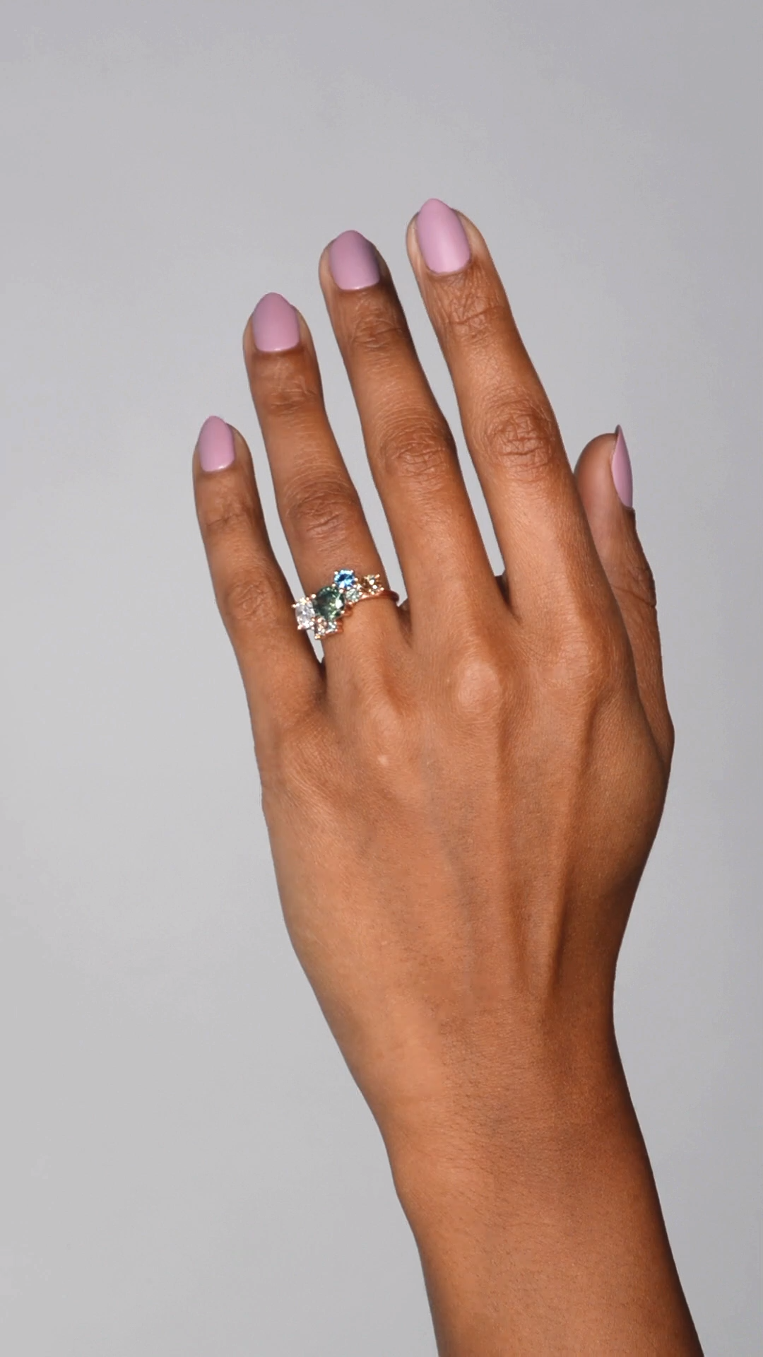 41 best wedding nail ideas for elegant brides – Nail designs – #brides #Designs …
