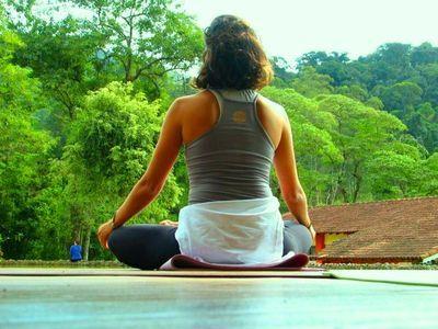 ashram vrajabhumi brazil  i want to visit an ashram one