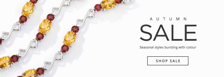 14++ David von jewelry discount code ideas