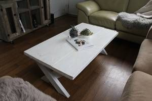 Vancouver Bc For Sale Coffee Tables Craigslist Coffee Table Furniture Table
