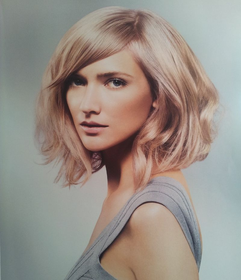 1000 images about wella illumina on pinterest confusion on the side and search - Coloration Illumina