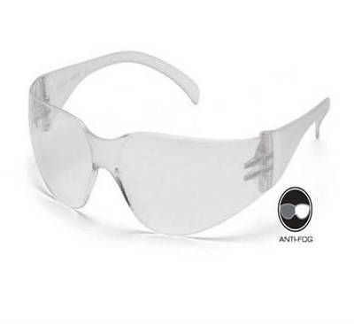694595e23932 Other Vision Care  Pyramex Intruder Safety Glasses Clear Lens 12 Box (12  Boxes)