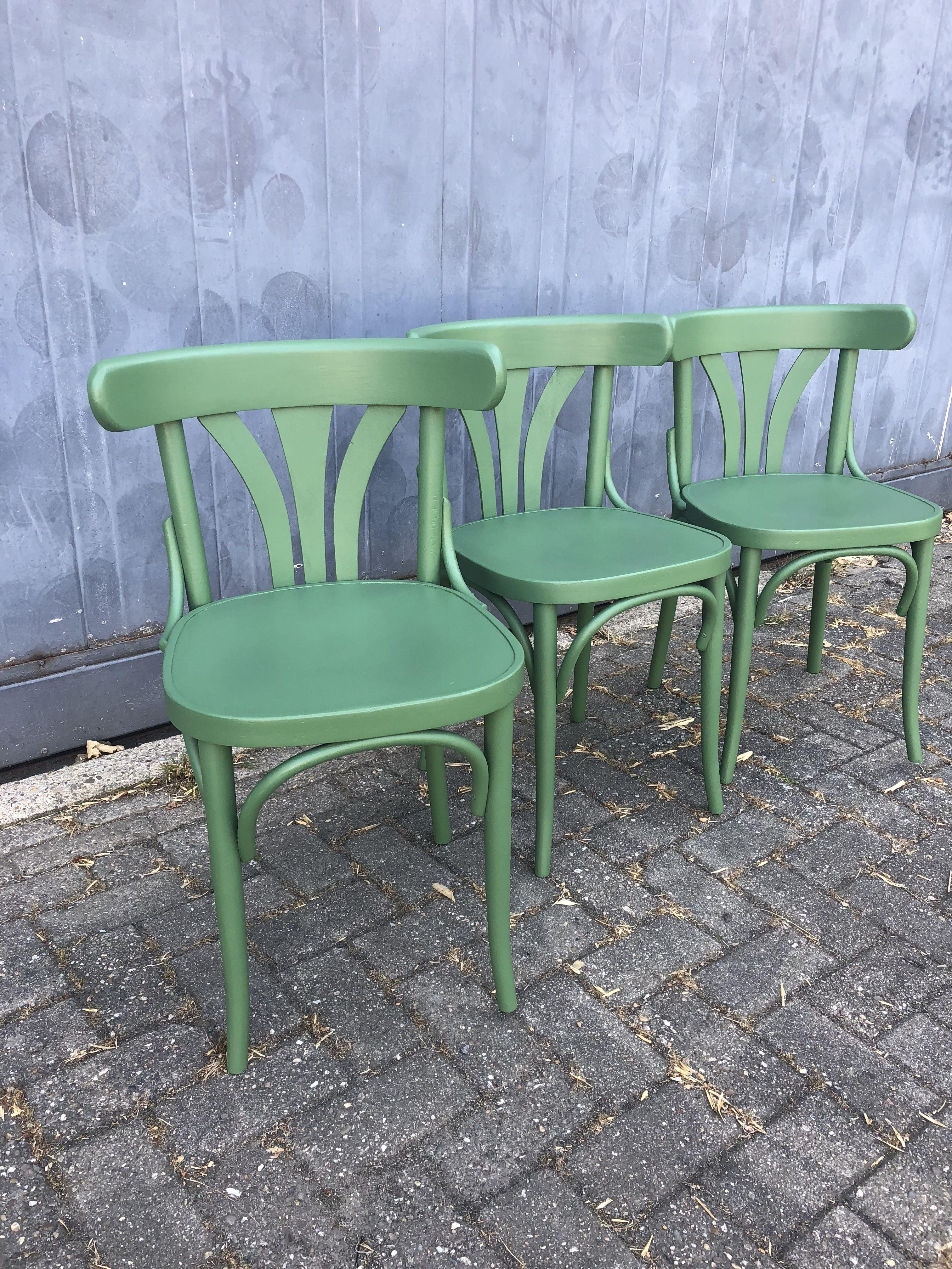 Eetkamer Cafe Stoelen.Cafestoelen Voor Ieder Interieur Op Maat Gemaakt