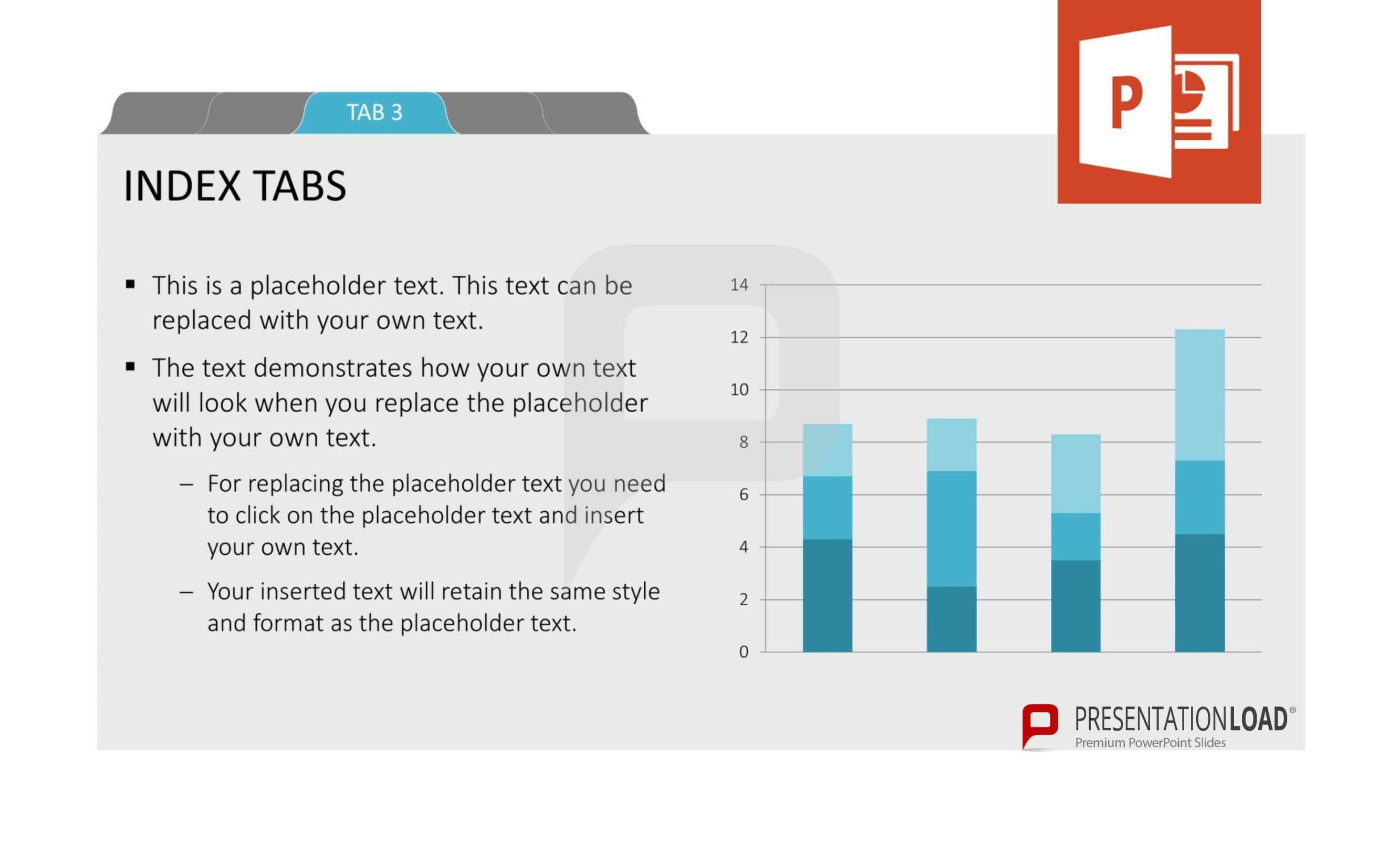 do you know our index tabs for powerpoint? these templates are, Powerpoint templates