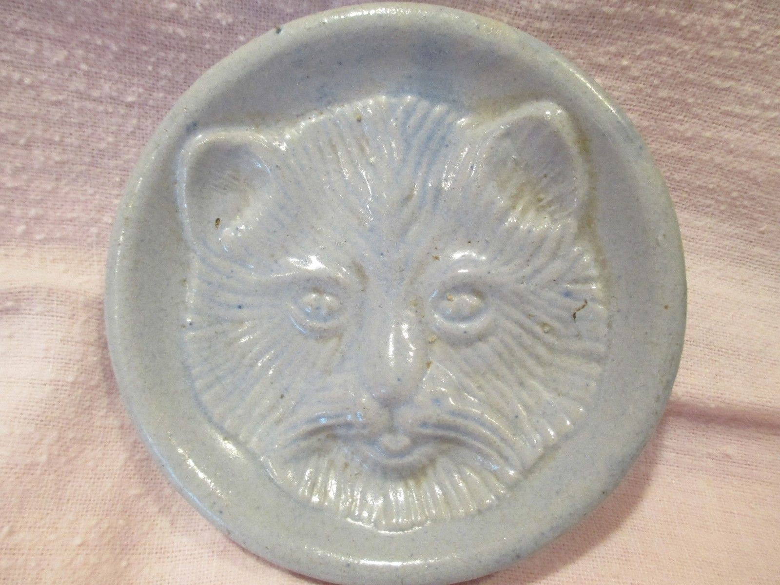 White stoneware cat cat pinterest stoneware maneki neko and neko