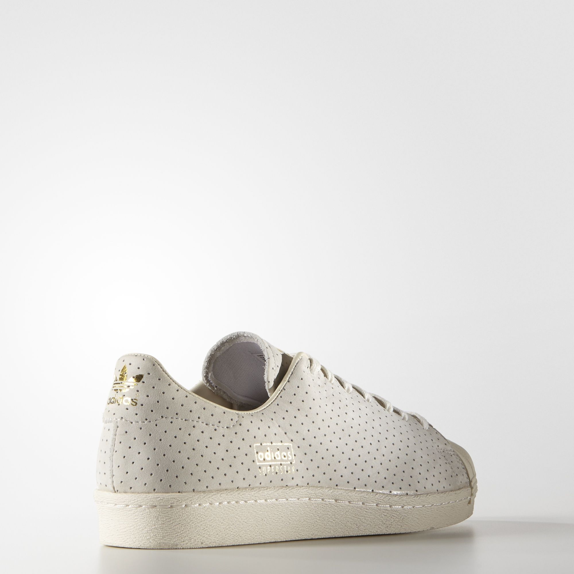 Adidas Superstar Degli Anni Ottanta Adidas Pulito Schuh Schuhe Pinterest Adidas Ottanta 00ed88