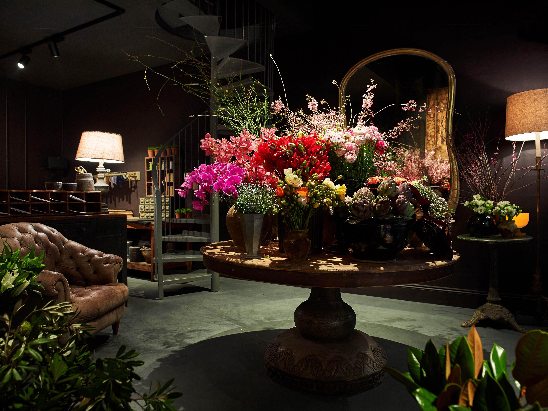 Palings Flowers Flowers, Flower shop, Floral arrangements