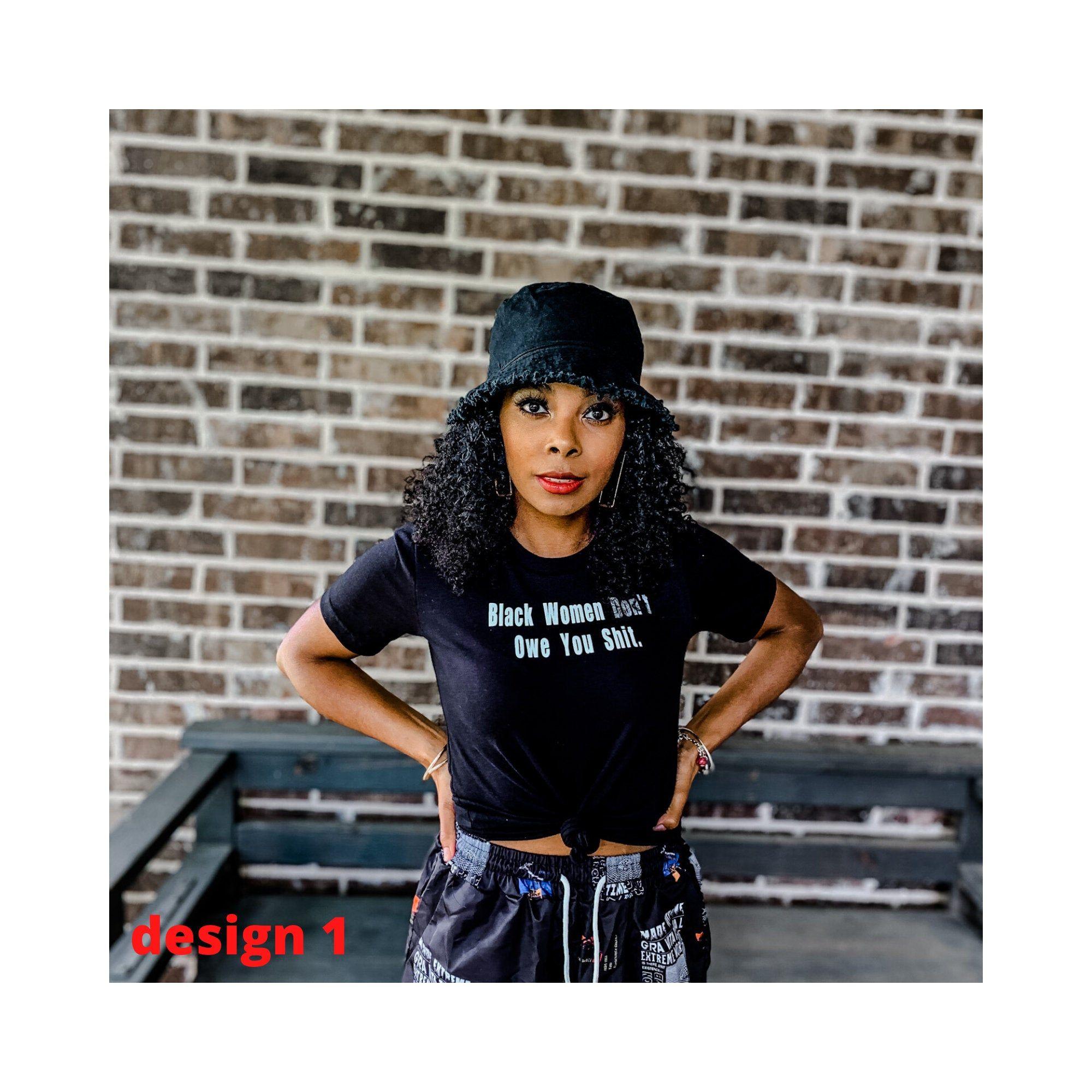 Black Lives Matter Shirt Black Women Shirts Protest Shirts T Shirts Queen Shirts Women T Shirts Black Lives Matter Shirt Queen Shirts T Shirts For Women
