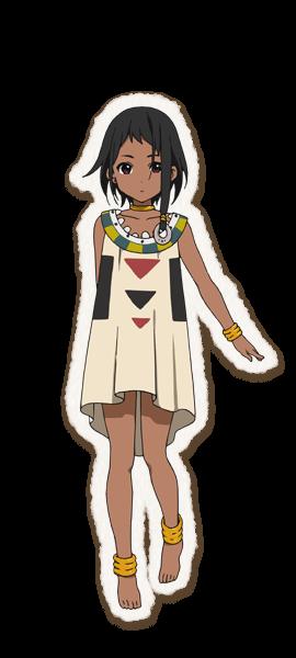 5524 2006746610 Png 270 600 Anime Characters Black Anime Characters Anime